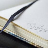 Jak interpretować wiersze?