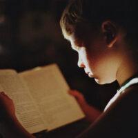 Kiedy Zacząć Czytać Dzieciom I Jakie Książki Wybierać?