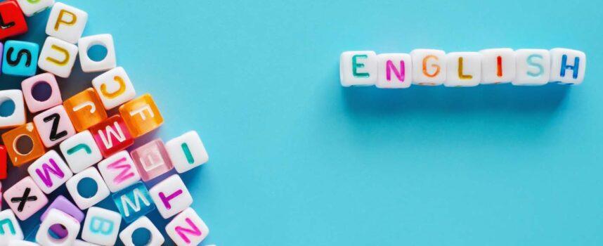Stawki za tłumaczenia z języka angielskiego – ile wynoszą?