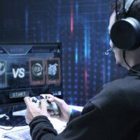 Czym się cechują dobre fotele gamingowe?