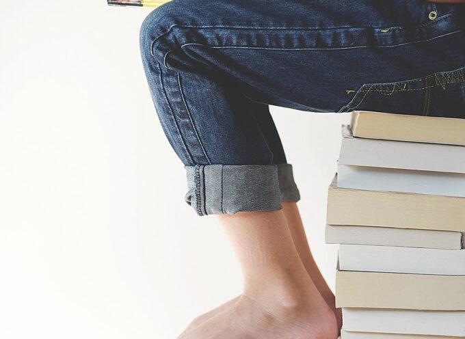 Jak skutecznie się uczyć? Porady dla ucznia w każdym wieku!