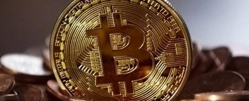 Na czym polega kopanie bitcoinów?