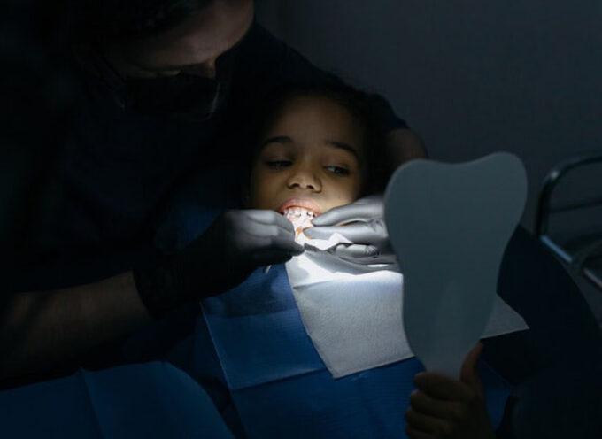 Co wziąć pod uwagę przy wyborze ortodonty